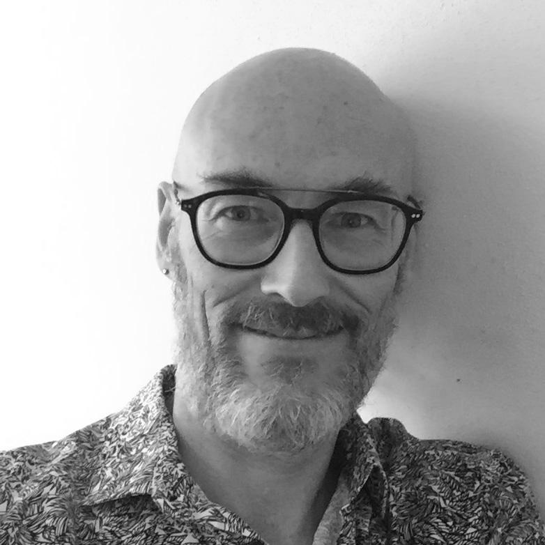 David Benini – Direttore