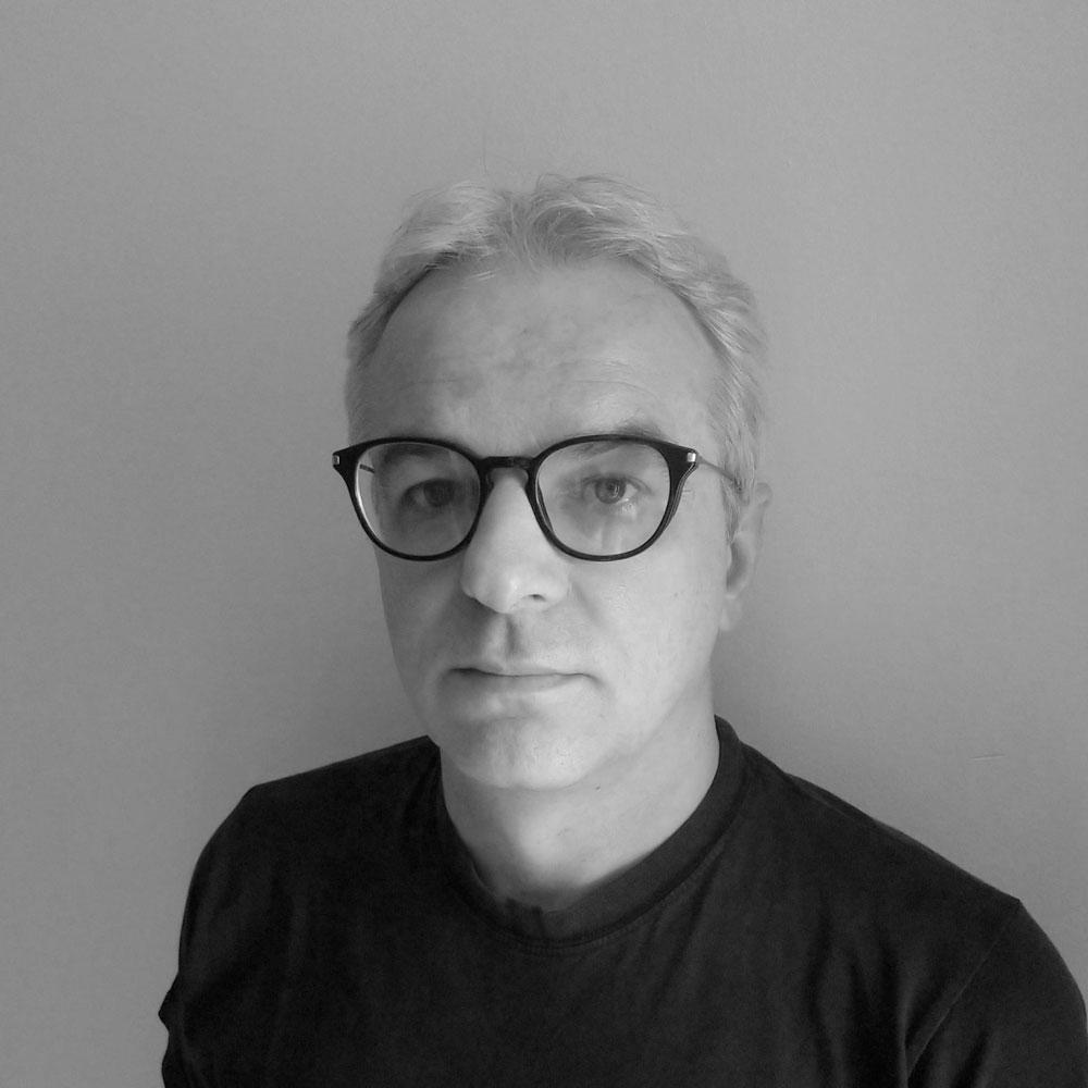 Luca Finotto – Tenore