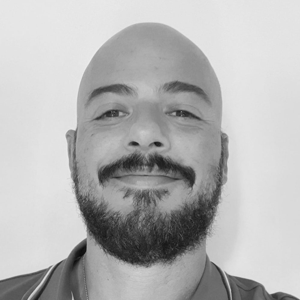 Marco Zara – Tenore