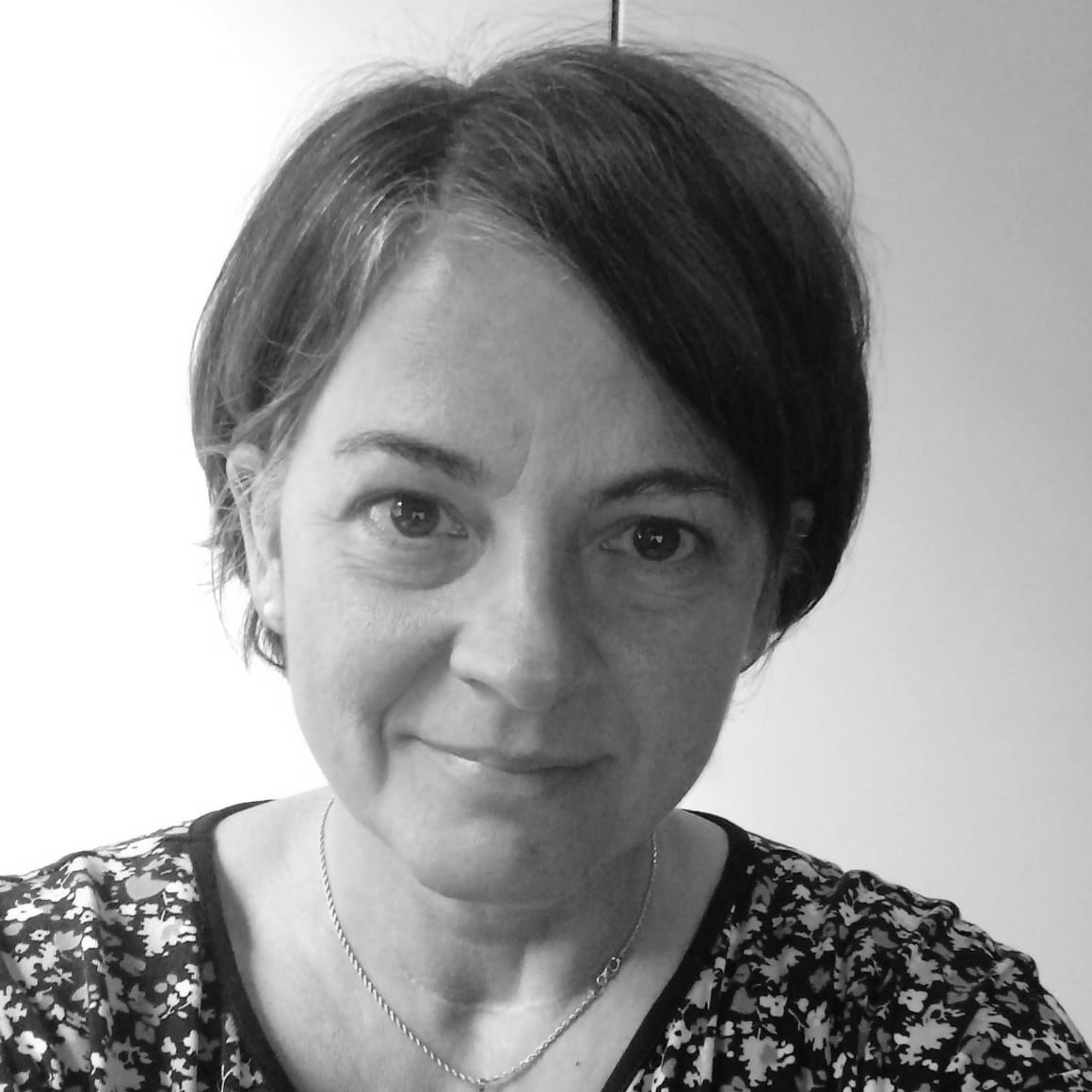 Michela De Marchi – Soprano