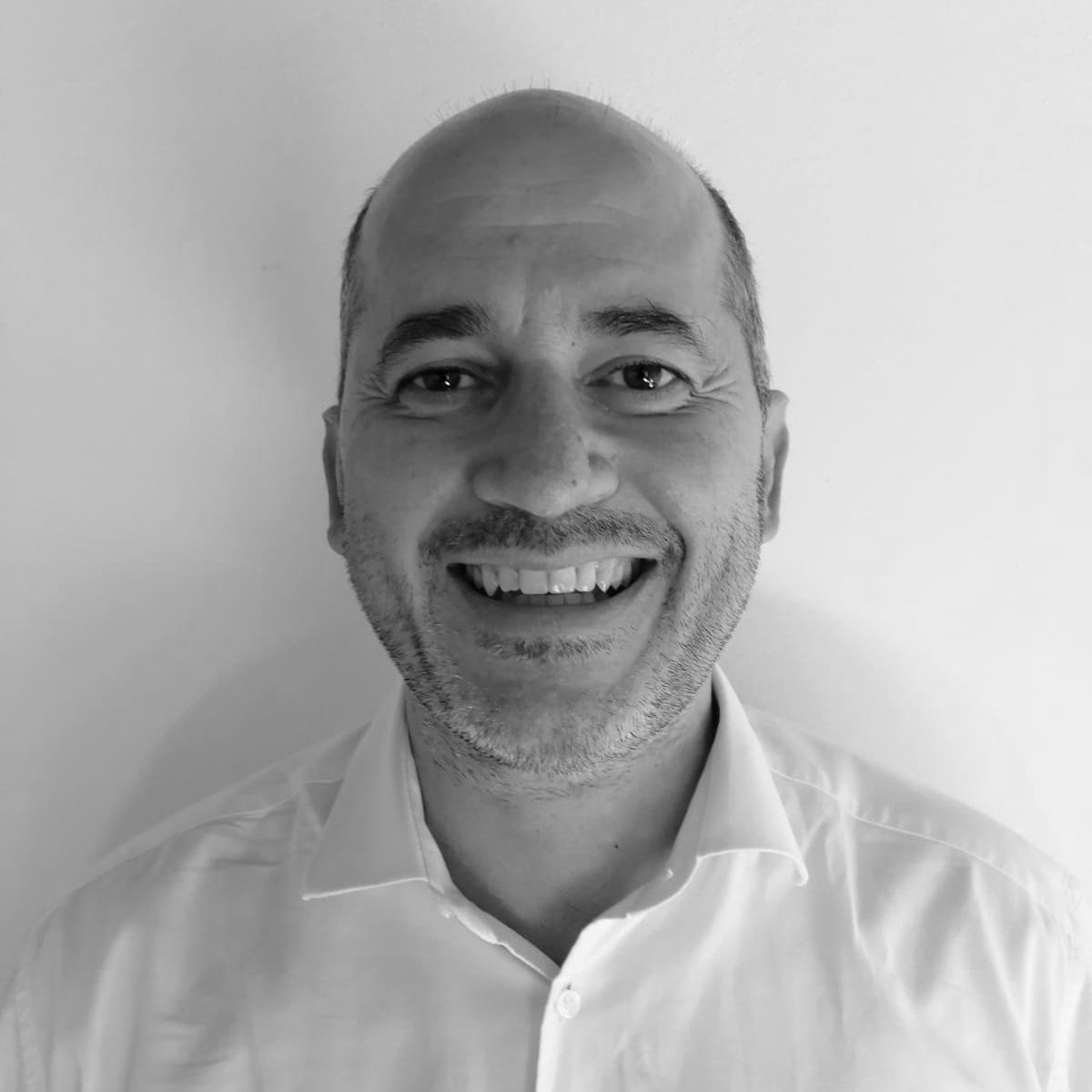 Paolo Arcolin – Tenore